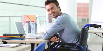 Assisted Living for Disabled Adults in Phoenix, Arizona
