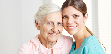 Assisted Living Services for Retirees and Veterans in Phoenix, Arizona